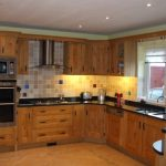 Galway Fitted Kitchen
