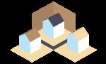 Colin Mitchell Carpentry Logo